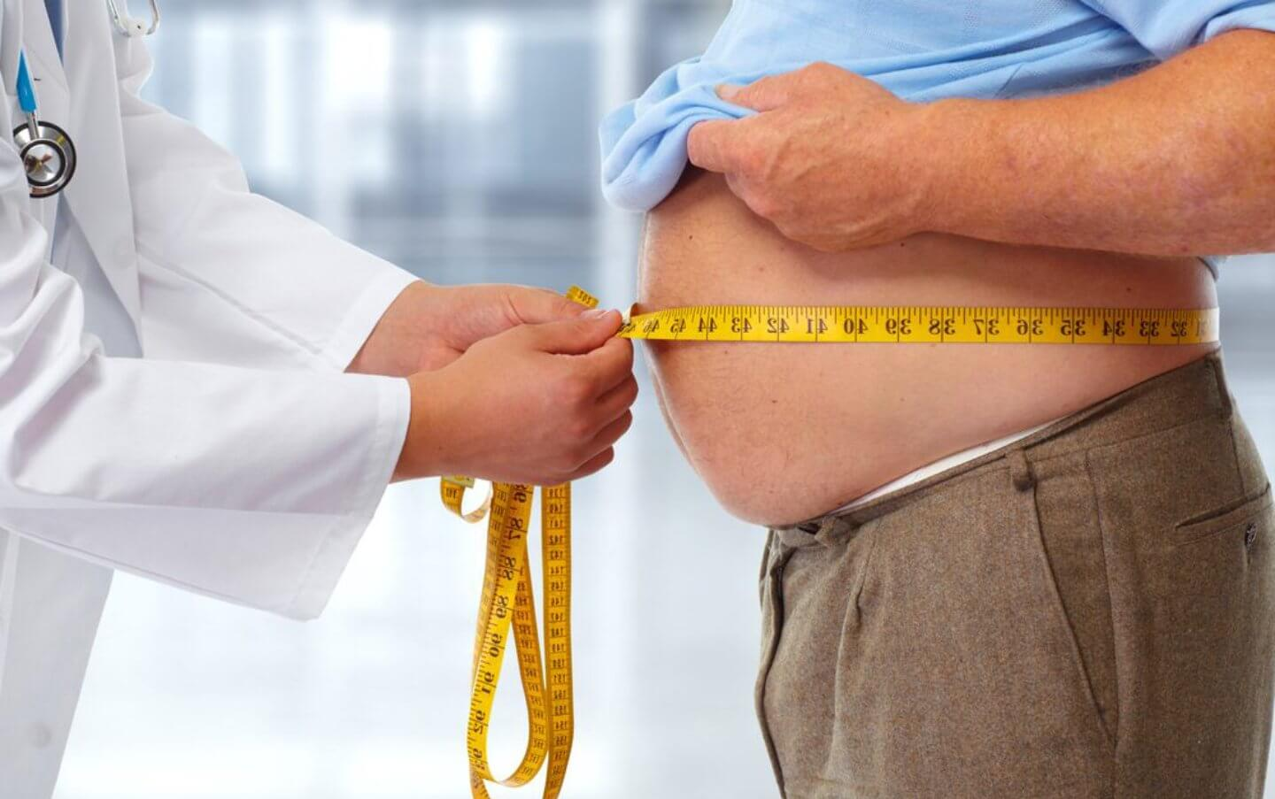 What else can explain the fact that some people lose fat easier than others?