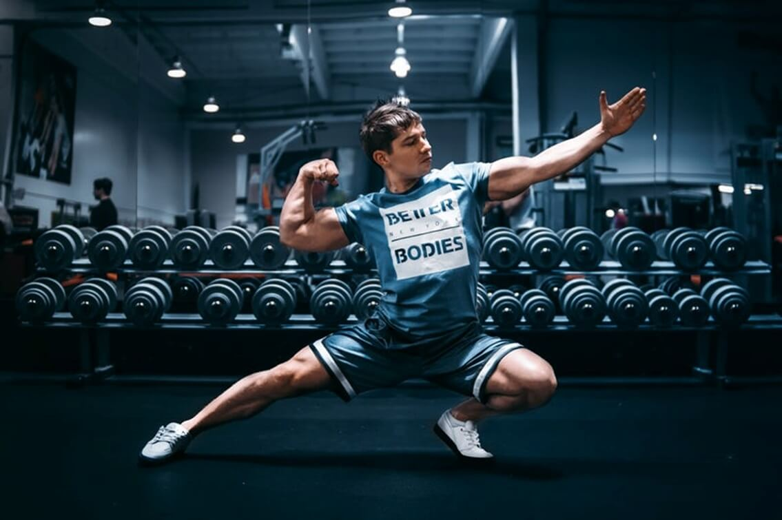 Do I need to be sore to after a workout for it to be effective?